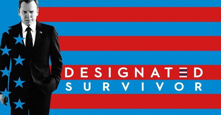 Designated_Survivor_Poster01.jpg