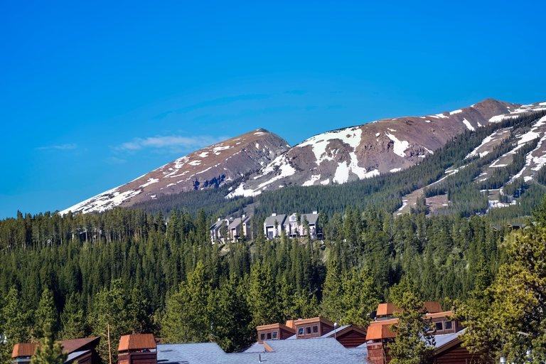 K-Breck-762-2021-06-06.jpg