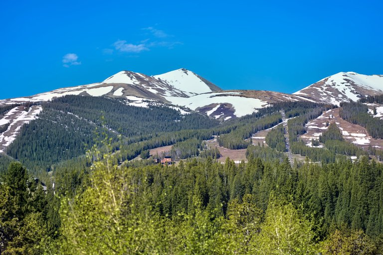 K-Breck-765-2021-06-06.jpg