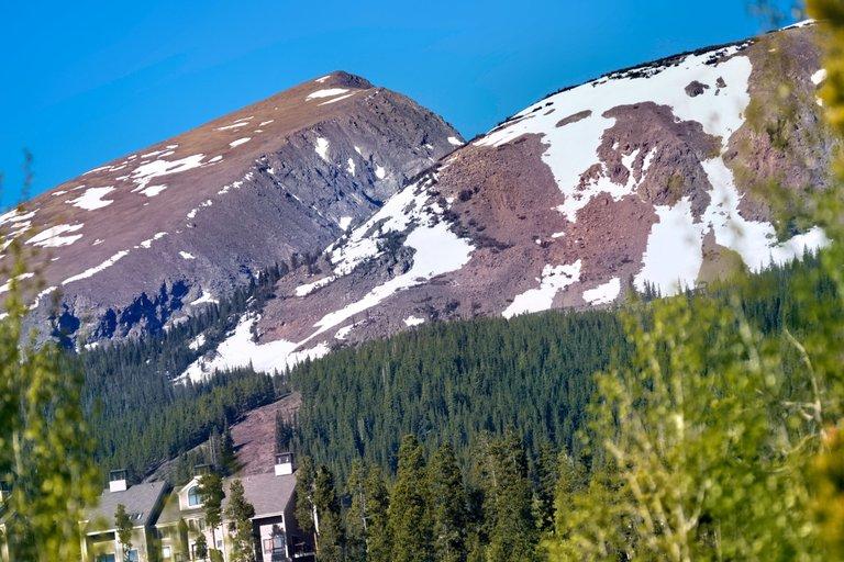 K-Breck-758-2021-06-06.jpg