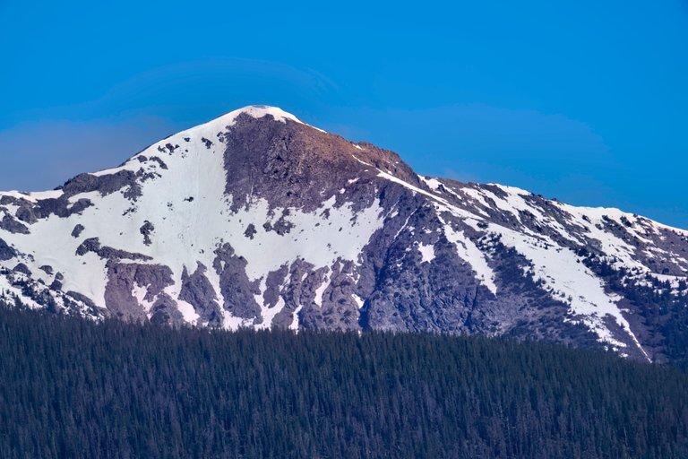 K-Breck-757-2021-06-06.jpg