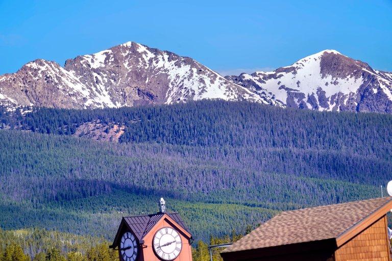 K-Breck-754-2021-06-06.jpg