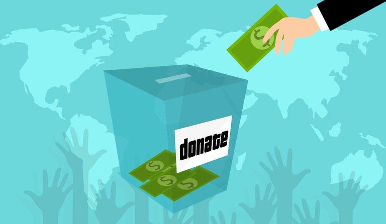 donation-4019135_1920.jpg