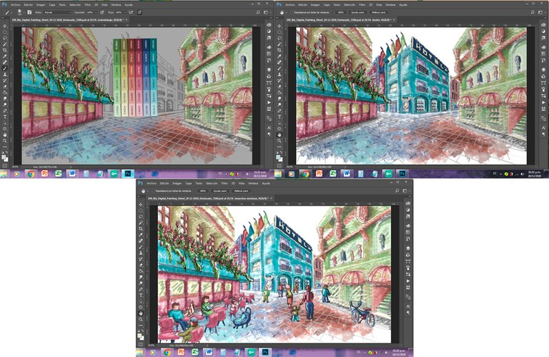 299_My_Digital_Painting_Street_21122020_secuencia4.jpg