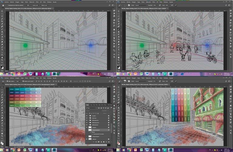 299_My_Digital_Painting_Street_21122020_secuencia3.jpg