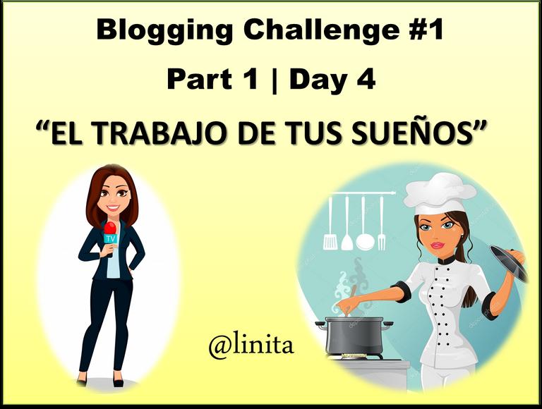 blogging 4.png