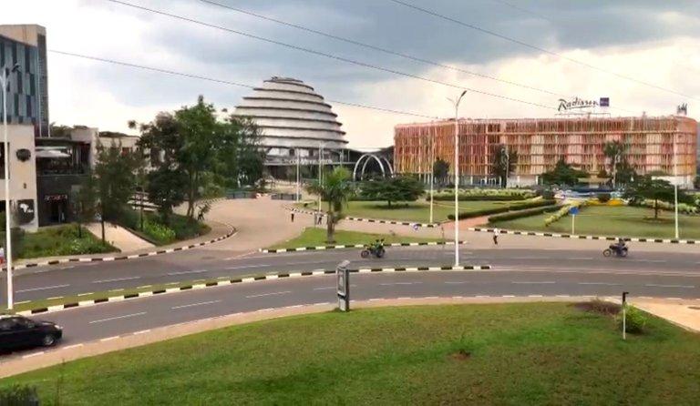 Kigali City.jpg