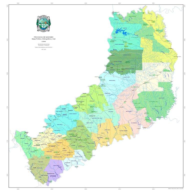 Mapa_hidrografico_de_la_Provincia_de_Misiones.jpg