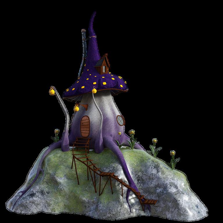 mushroom-4681349_1920.png