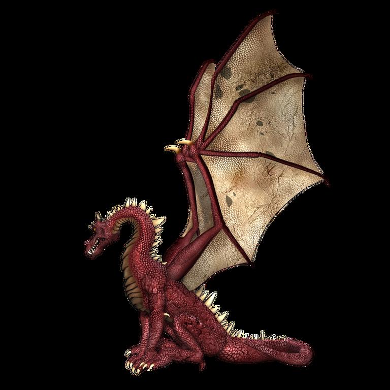 dragon-1949988_1920.png