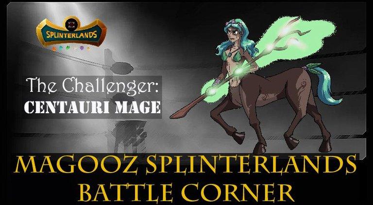 Battle Corner CM.jpg
