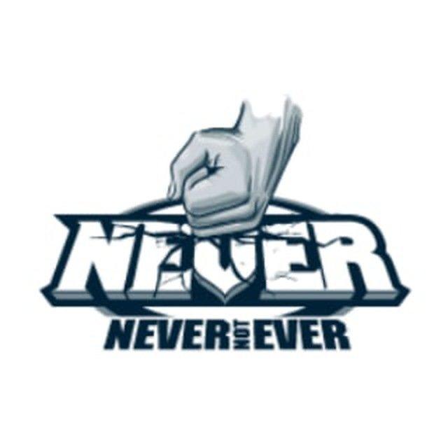 never cover.jpg