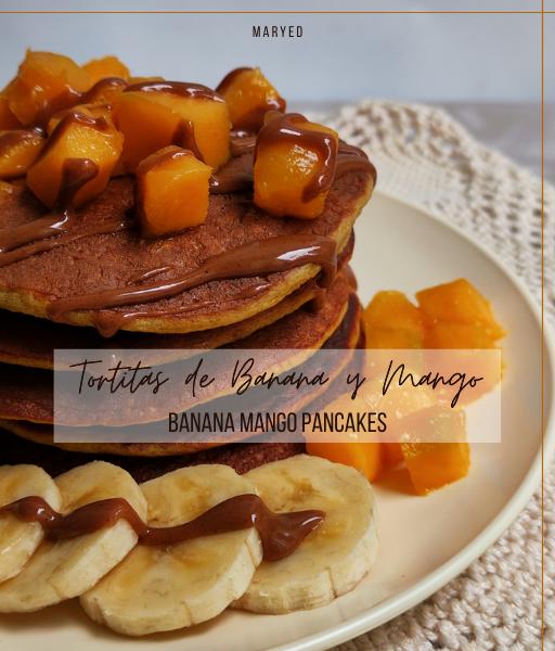 Tortitas de Banana y Mango.png