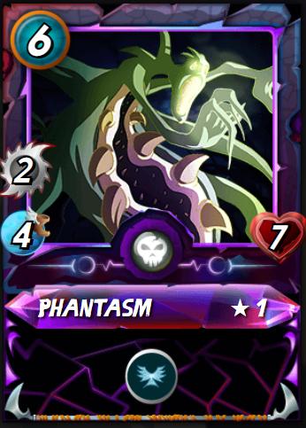 Phantasm.PNG