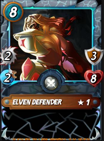 Elven Defender.PNG