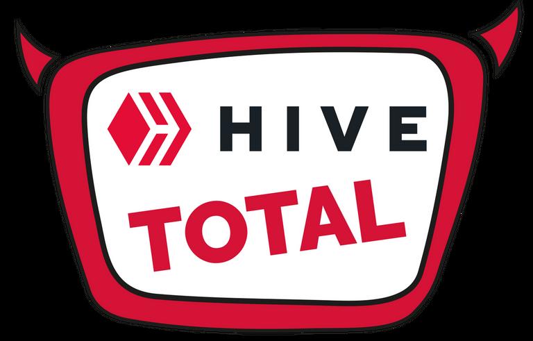 hive total.png