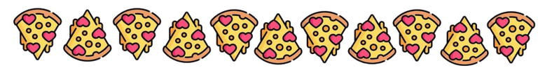 pizza_love.png