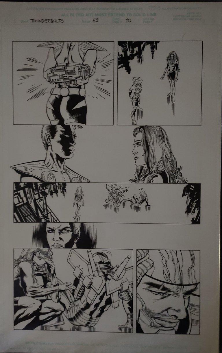 page_10o.jpg