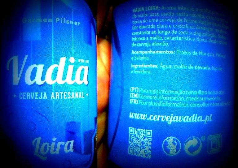 vadia etikett bearbeitet.jpg