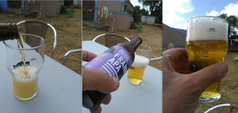 bier205 4.jpg