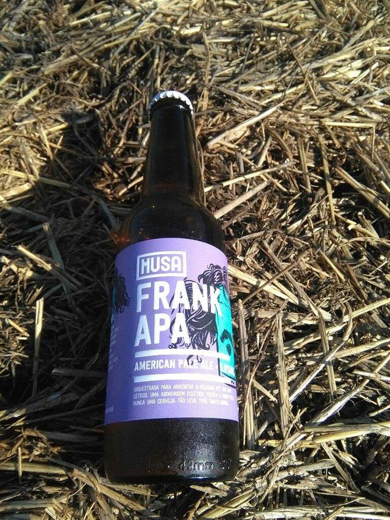 bier 205 0.jpg