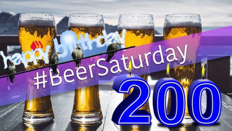 BeerSaturday 200.jpg