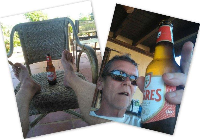 bier205 1.jpg