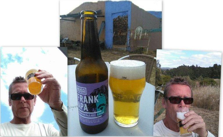 bier 205 5.jpg