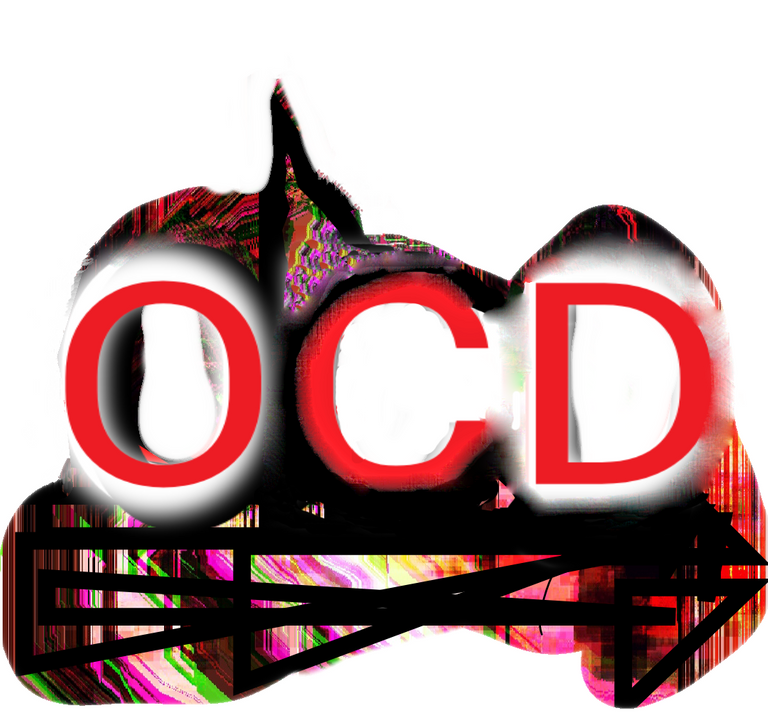 ocd1 nahupuku.png