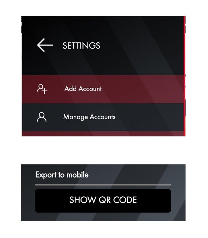 extension-steps.jpg