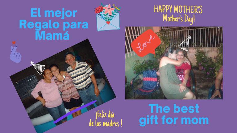 El mejor Regalo para Mamá.png