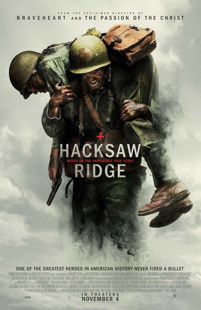 hacksaw_ridge-698653296-large.jpg