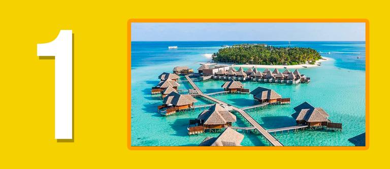 maldivas.png