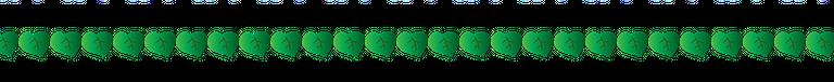 frame-4892383_960_720 separadores frutales (3).png