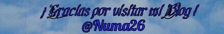 imageedit_6_9502094105 nube con cierre de post.jpg