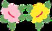 florecitas en pares.png