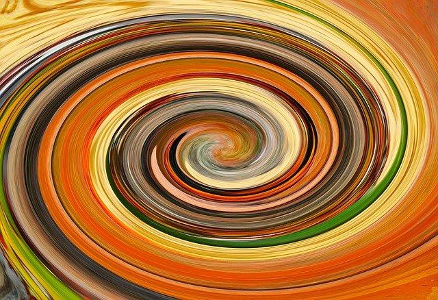 swirl-1170475_640.jpg
