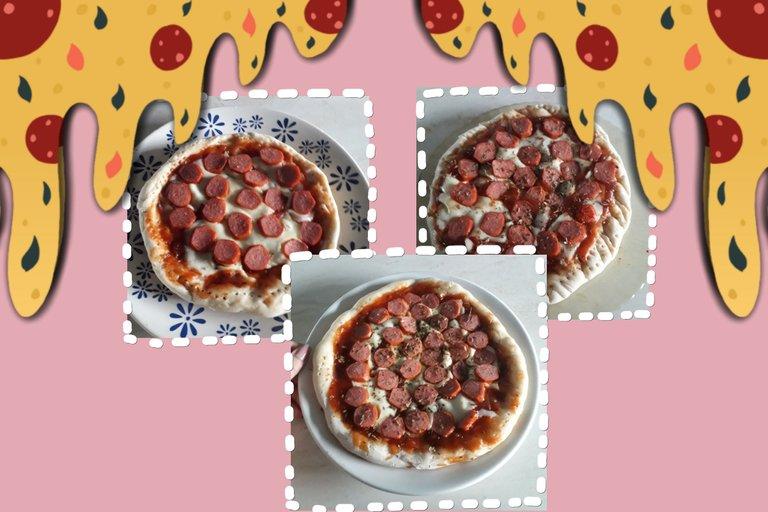 PicsArt_07-02-09.06.39.jpg