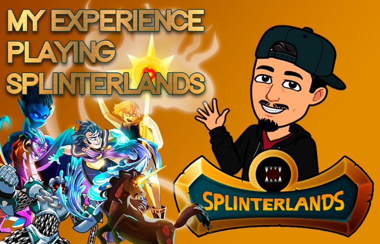 Mi experiencia en Splinterlands .png