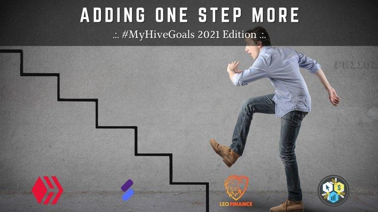 Adding One Step More.jpg