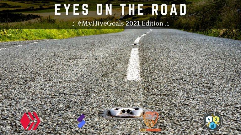 Eyes On The Road.jpg