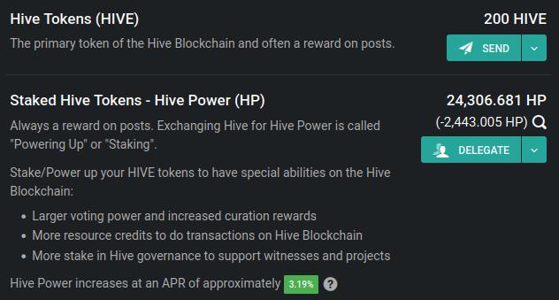 HivePUD-September-01.png