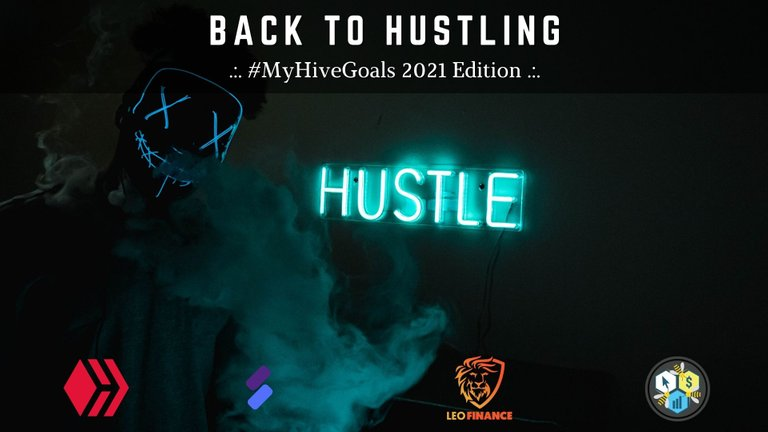 Back to Hustling.jpg