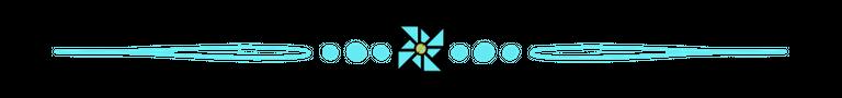 Liotes Divider Blue.png