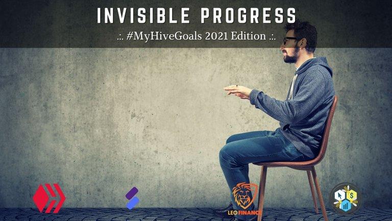 Invisible Progress.jpg