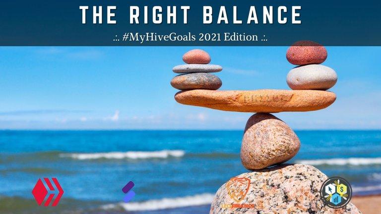 The Right Balance.jpg