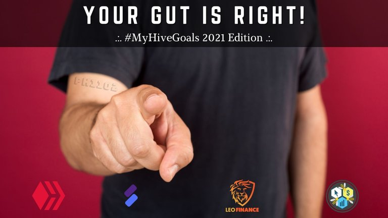Your Gut Is Right.jpg