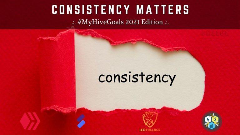 Consistency Matters.jpg