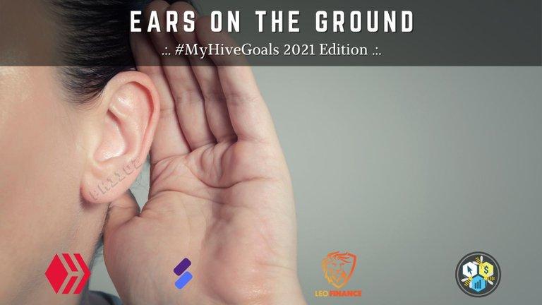 Ears on the Ground.jpg