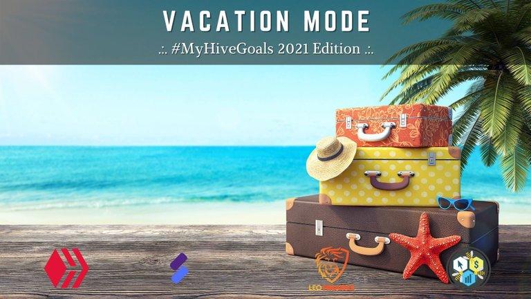Vacation Mode.jpg